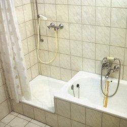 Dusche Erneuern wanne erneuerung dusche badewanne einbau